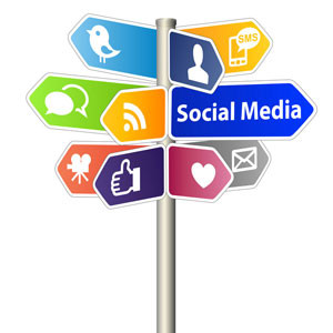 Social-media-management-sheffield