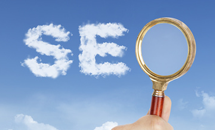Search Engine Optimisation (SEO services) from Seven Creative