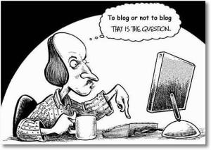 sheffield-blogging-for-business