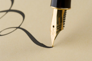 Blog writing, email newsletter writing and article creation services