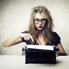 copywriting-company-sheffield