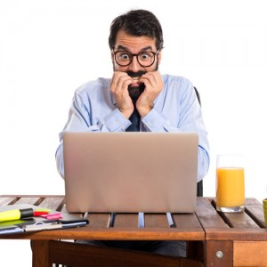 5 reasons why having good website hosting might be more important than you think