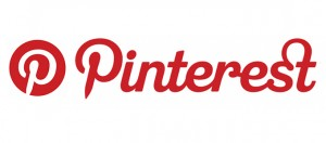pinterest social media sheffield
