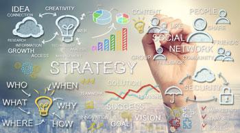 social media management sheffield
