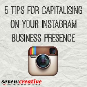 instagram marketing agency sheffield