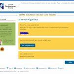 tastecard-ombudsmen