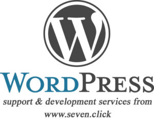 Wordpress support services in Sheffield