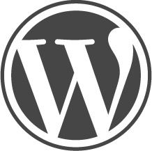 Wordpress Support services from Seven Creative