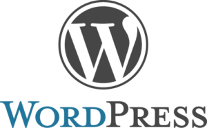Wordpress site design, development. and ongoing support