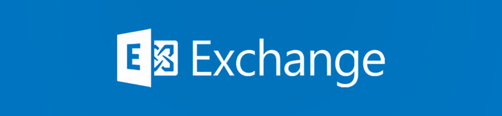 Move your email from Microsoft Exchange to help make your work life easier and more efficient